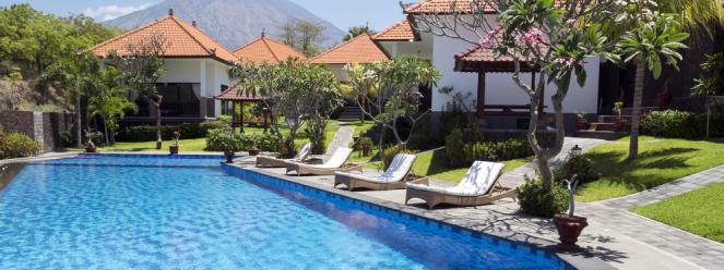 construir uma piscina construção de piscina piscinas