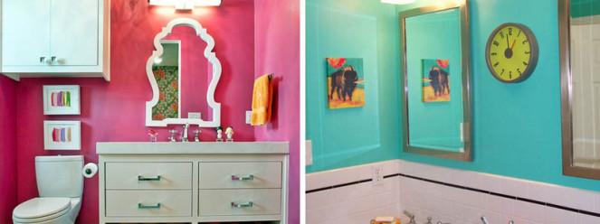 banheiro-colorido-jorasa