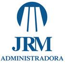 JRM - Administradora de Recebíveis