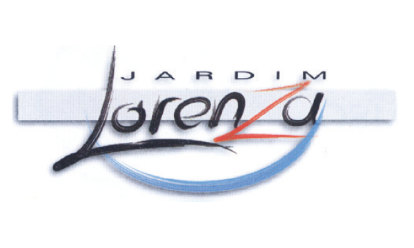Residencial Jardim Lorenza