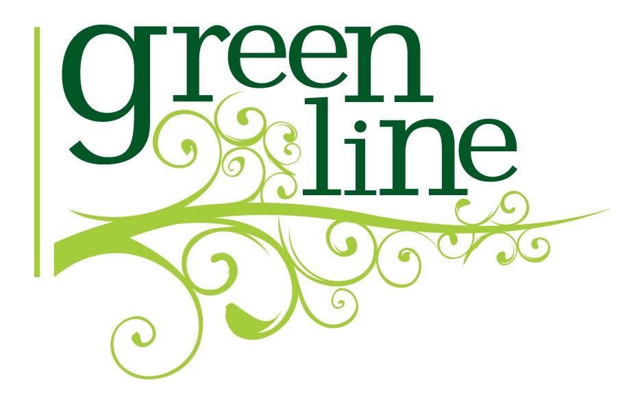 Condomínio Greenline