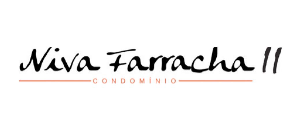 Condomínio Residencial Niva Farracha II