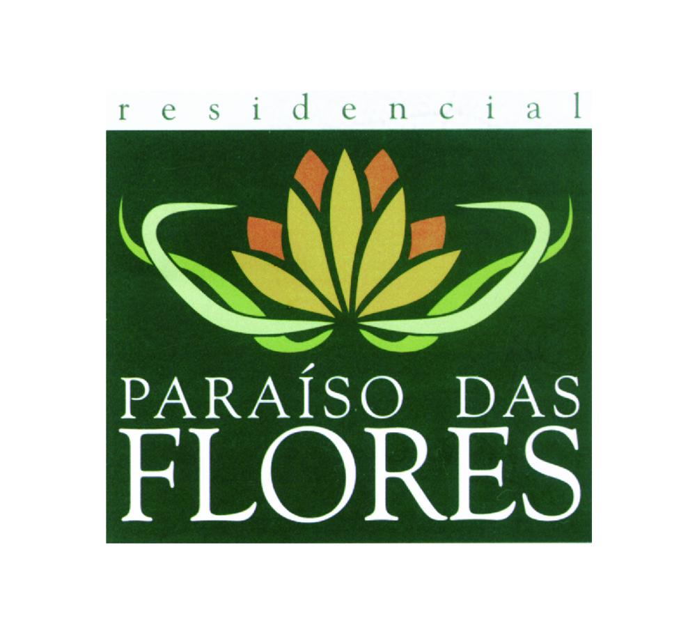 Residencial Paraíso das Flores