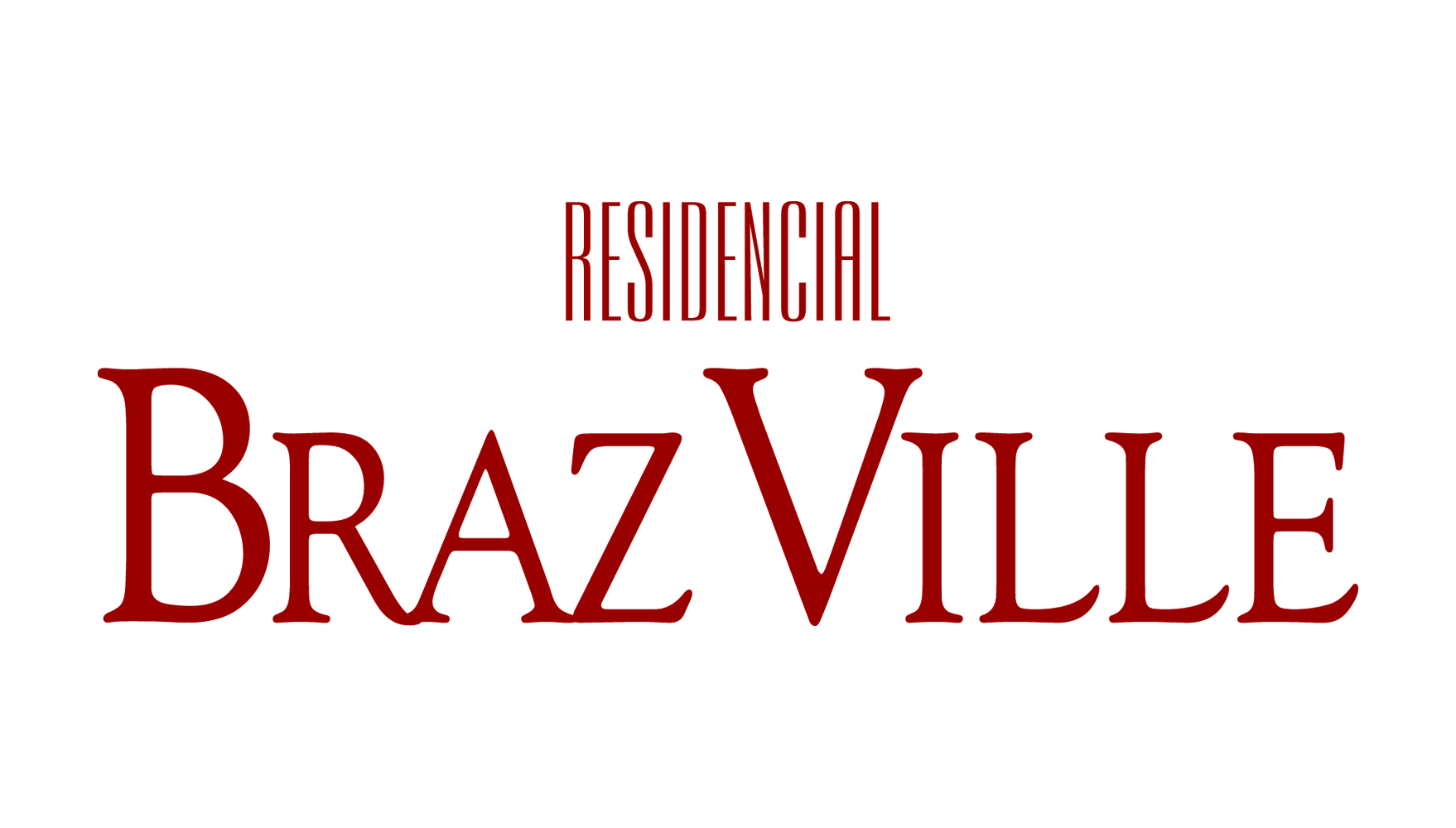 Residencial Brazville