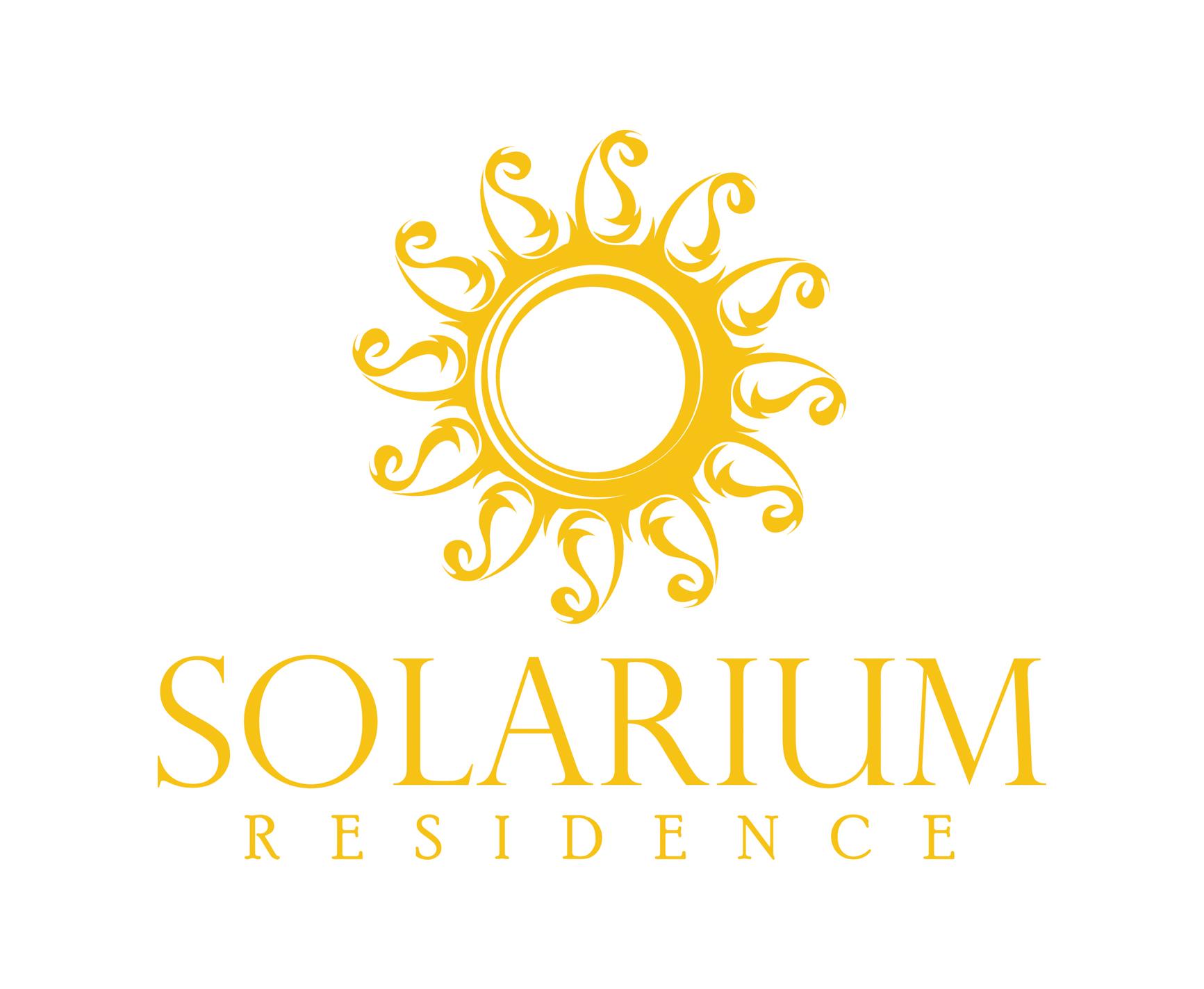Condomínio Solarium Residence