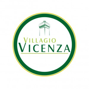 Villagio Vicenza