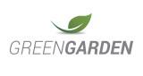 Condomínio Green Garden