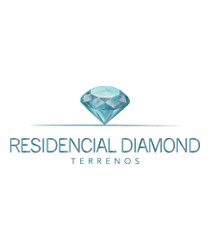 Residencial Diamond – Terrenos