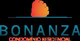Condomínio Residencial Bonanza