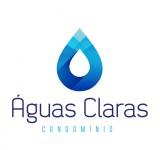 Condomínio Residencial Águas Claras